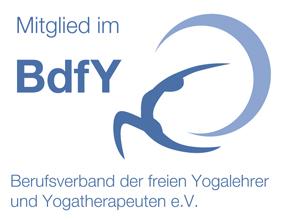 Bildergebnis für bdfy logo